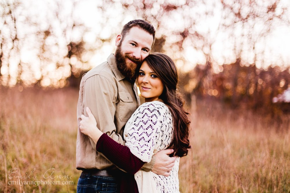 best wedding and engagement photographer nashville tn emily anne photography, boudreaux brother's cajun cuisine owners