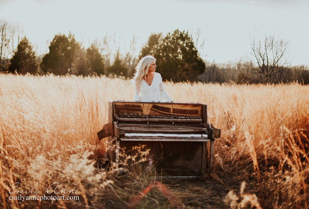 the best musician photographer nashville/brentwood/franklin tn emily anne photography (emilyannephotoart)