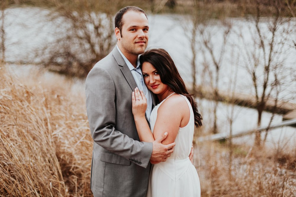 Top Engagement/Elopement Photographer Based in Nashville Emily Anne Photography Worldwide travel photographer