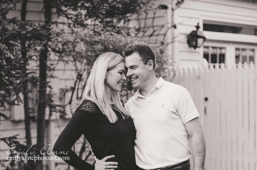 best couples photographer in sweden and nashville tn engagement, couples