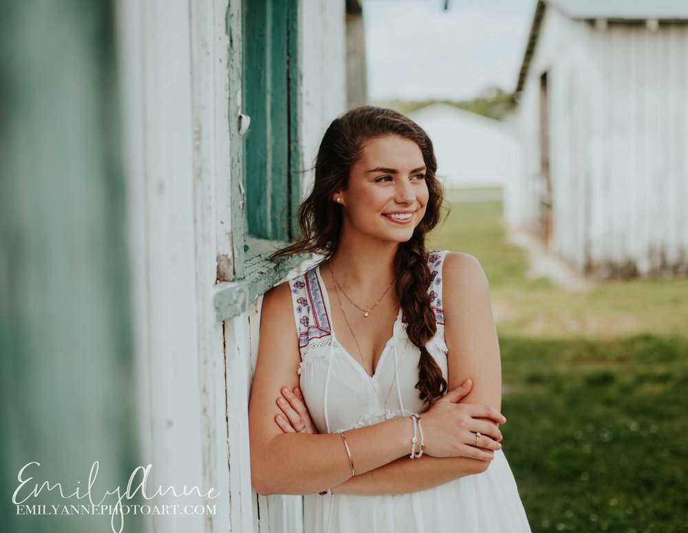 battle ground academy (BGA) best senior portrait photographer in franklin tn brentwood and nashville emily anne photo art ensworth