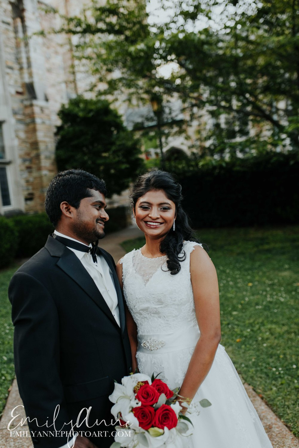 Top Indian Wedding Photographer in Nashville TN and Birmingham Alabama Emily Anne Photo Art