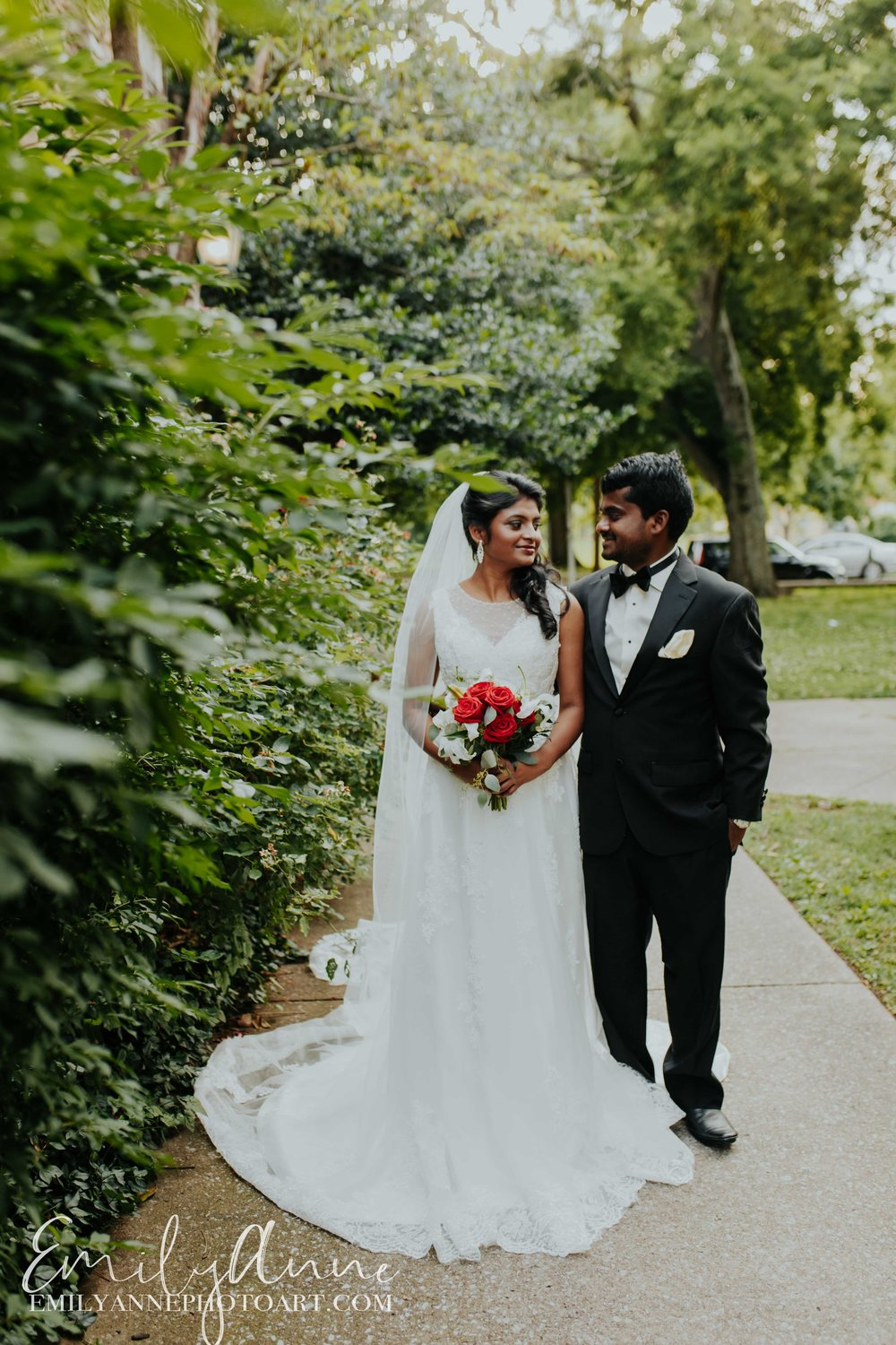 best indian wedding photographer nashville tn birmingham scarritt bennett chapel emily anne photo art