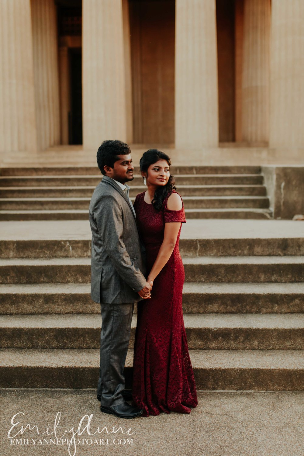 the top indian wedding and engagement photographer kerala in Nashville TN Birmingham and Atlanta Franklin TN emily anne photo art