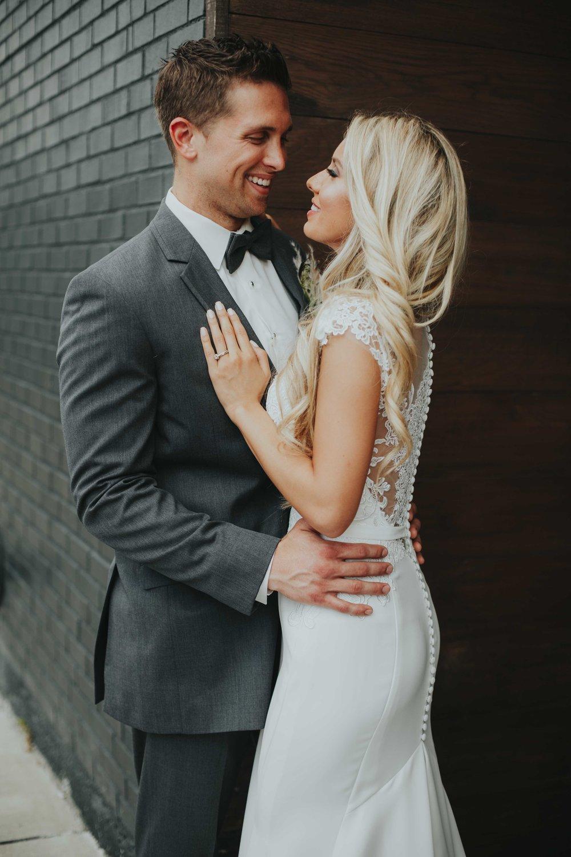 Top Nashville Celebrity Wedding Photographer Emily Anne Photo Art