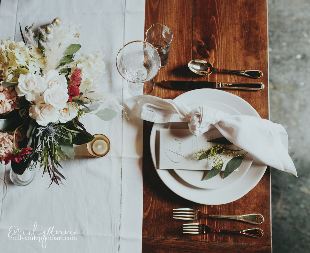 Stunning Wedding Photography Details by Best Wedding Photographer in Franklin TN Emily Anne Photo Art