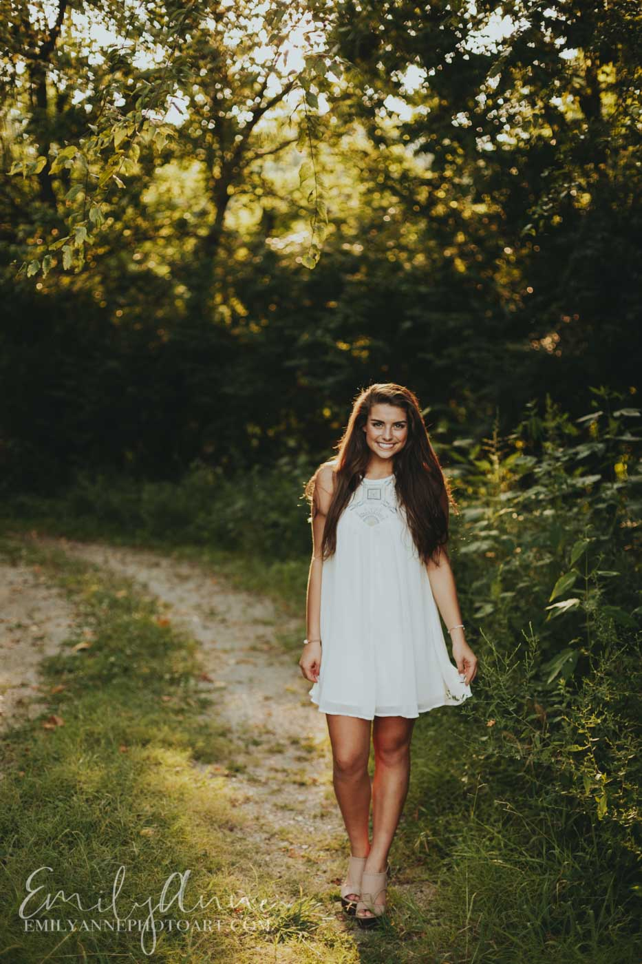 beautiful photos in nature Pinkerton park Emily Anne photo art Nashville Atlanta photographer