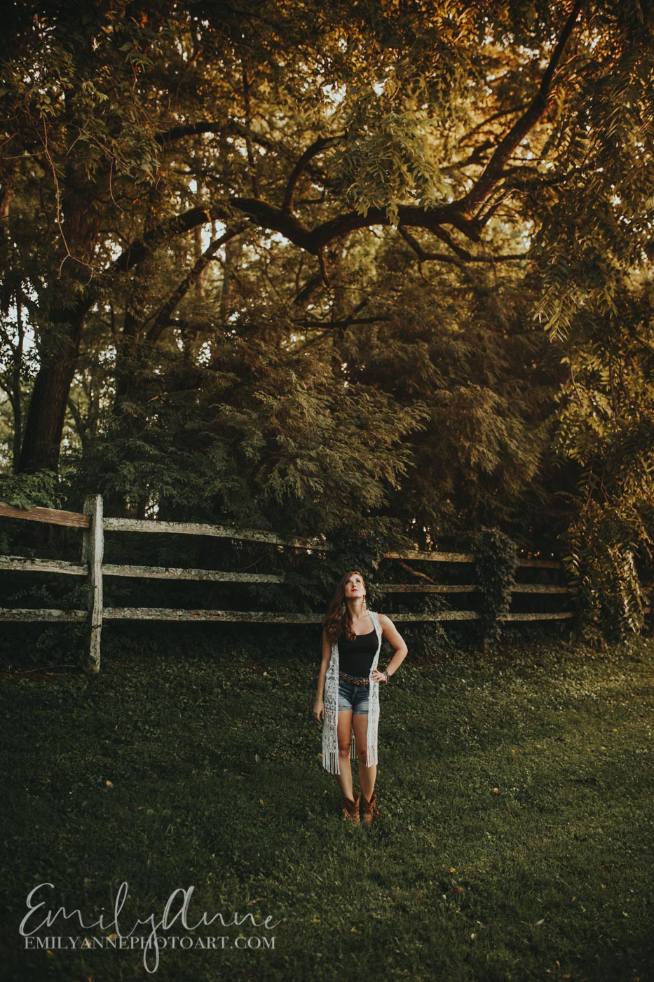 the bigger picture epic artist/musician  portraits in the forest Pinkerton park Franklin TN by best artist/musician celebrity photographer Emily Anne