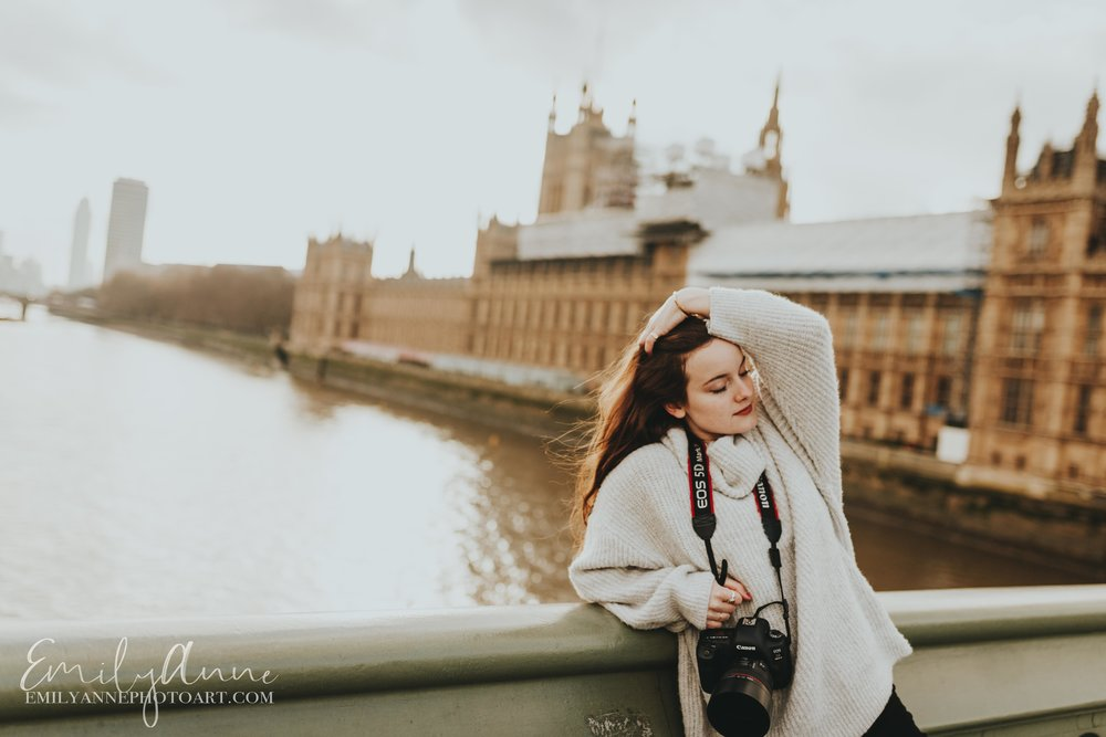 gorgeous London UK Pinterest shots by Top Nashville Barcelona London Photographer Emily Anne Travel Weddings