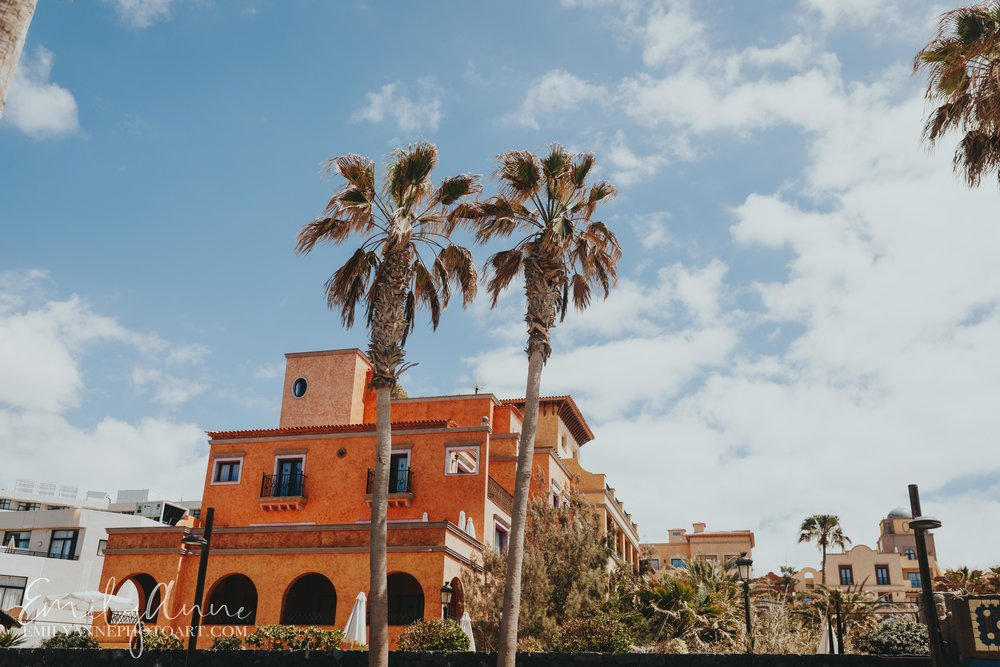 Vacation ideas Canary Islands best places to go by Emily Anne Photo Art Travel European/nashville wedding photographer Barcelona