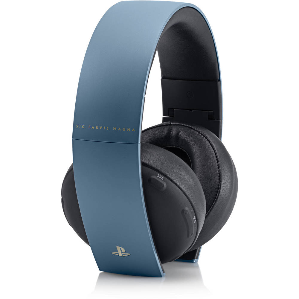 sony_3001416_playstation_gold_wireless_headset_1227270.jpg