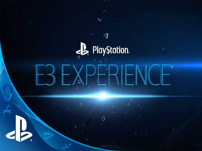 PlayStation-E3Experience.jpg