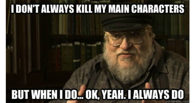game-of-thrones-meme-5-1-2.jpg