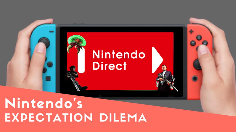 Nintendo in 2018.png