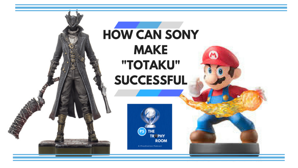 HOW CAN SONY MAKETOTAKUSUCCESSFUL.png