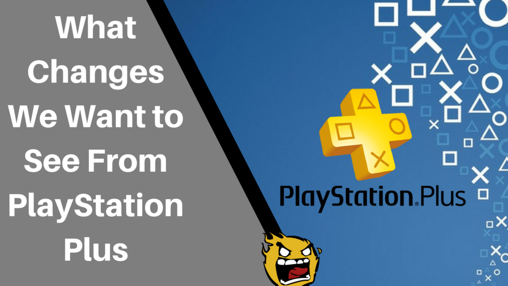 3 Ways to make PlayStation PlusBetter.png