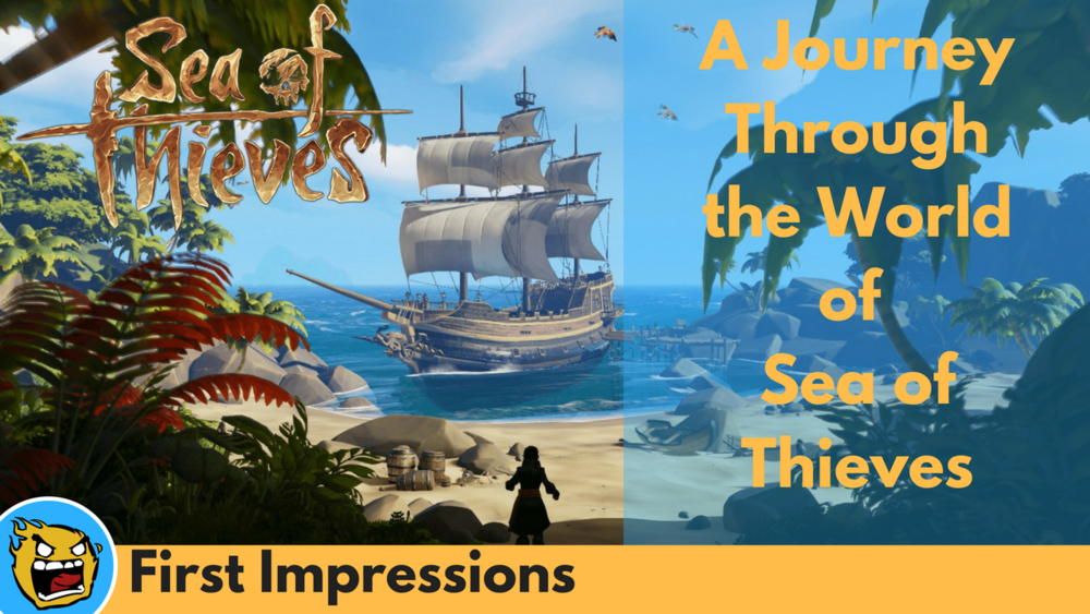 Sea of Thieves Impressions.png