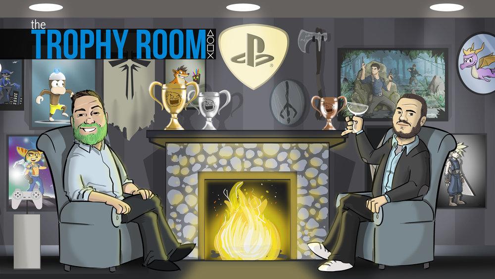 Trophy_Room_Banner.jpg