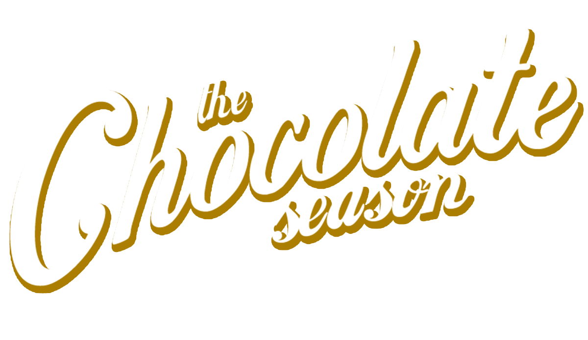 The Chocolate Season