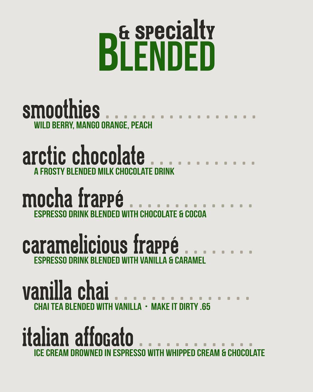 blended-web.jpg