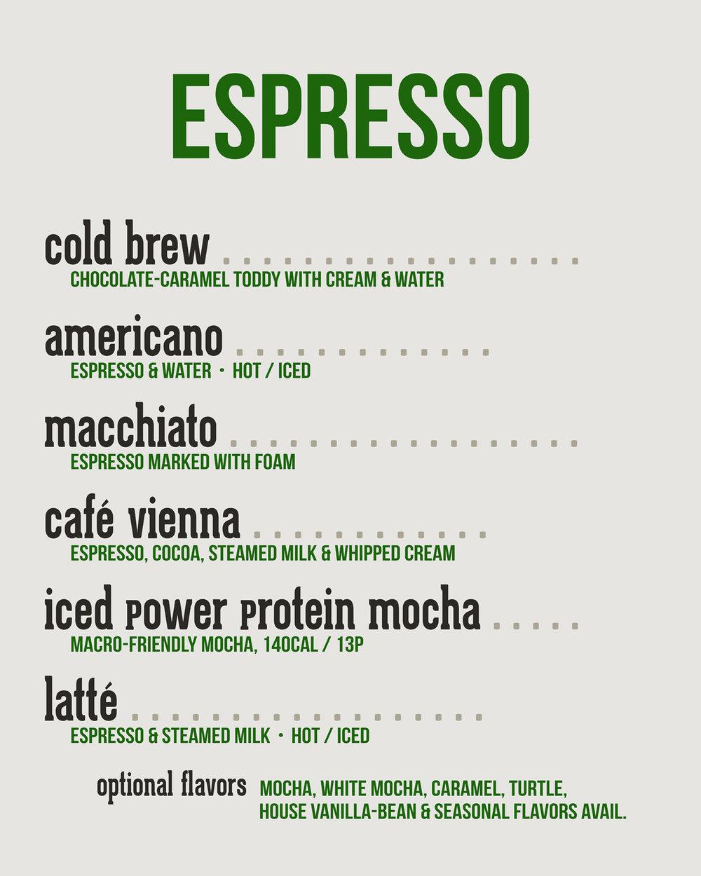 espresso-web.jpg