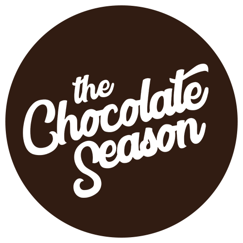 Coffee Chocolate Shop Lincoln Ne The Chocolate Season