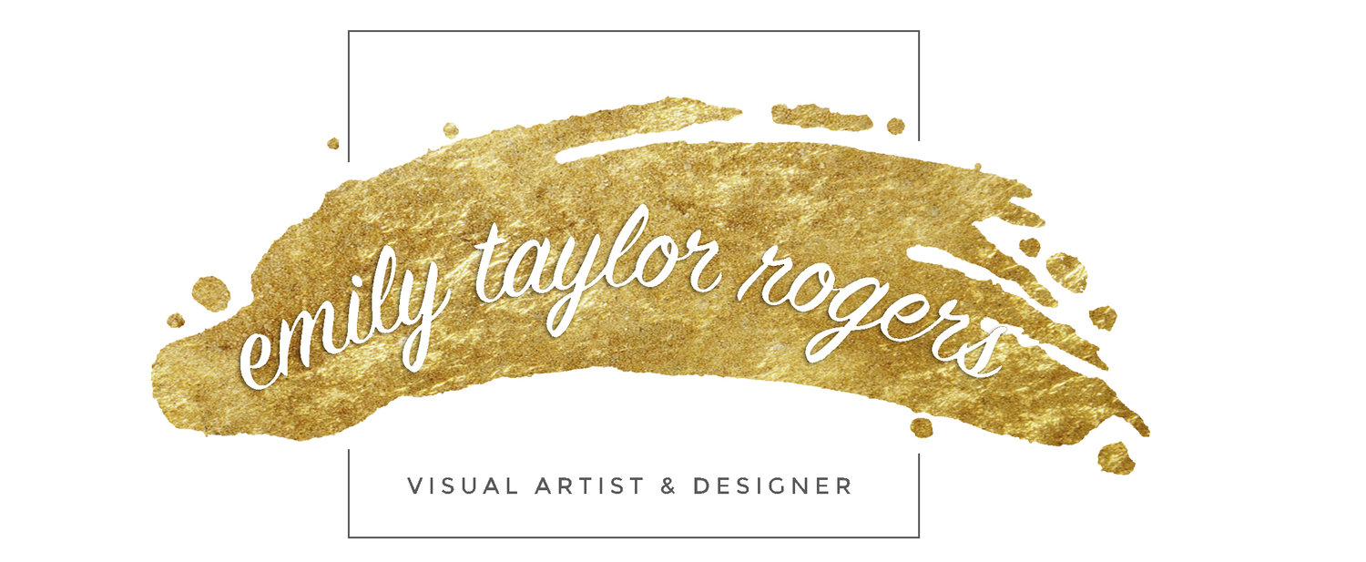 emily taylor rogers