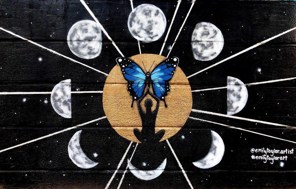 emilytaylorrogers-mural.jpg