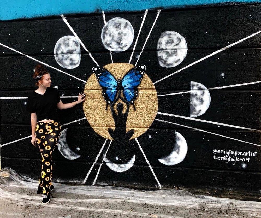 emilytaylororgers-mural2.jpg
