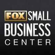 foxnewssmallbusiness