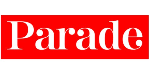 parademagazine