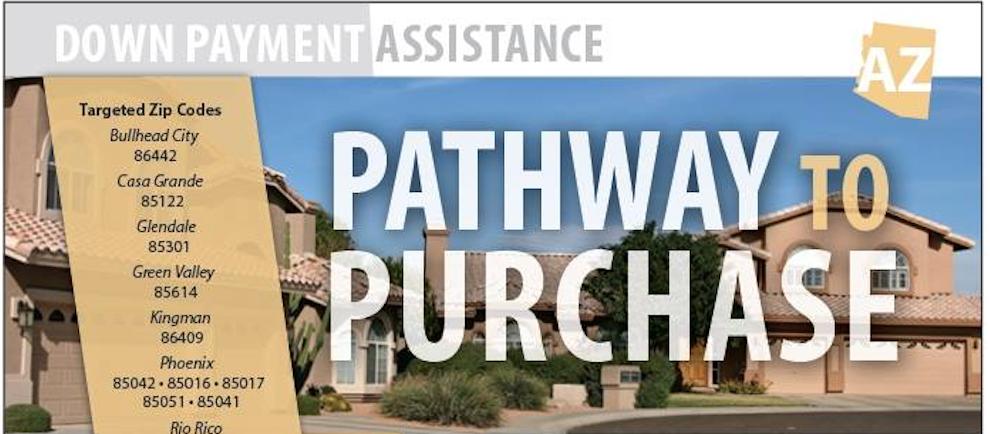 pathwaytopurchaseaz.png