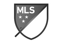 Major League Soccer bw.jpg