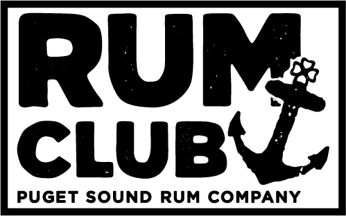 Rum Club Badge.jpg