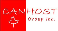 CANHOST Group