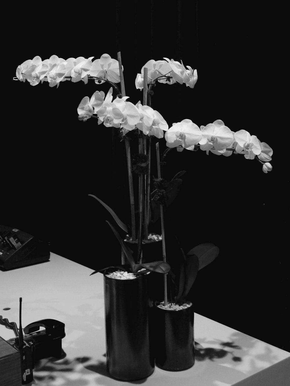 nyfwflowers.jpg