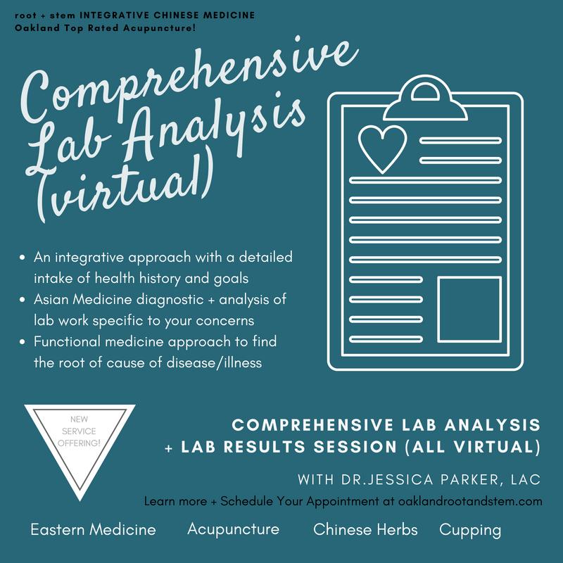 Lab Analysis.jpg
