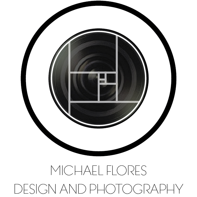 Michael Flores Design and Photography