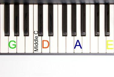 pianotuning.jpg