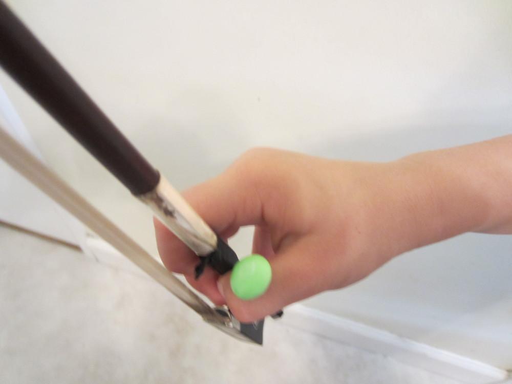 bow-hand-strategy-7.JPG