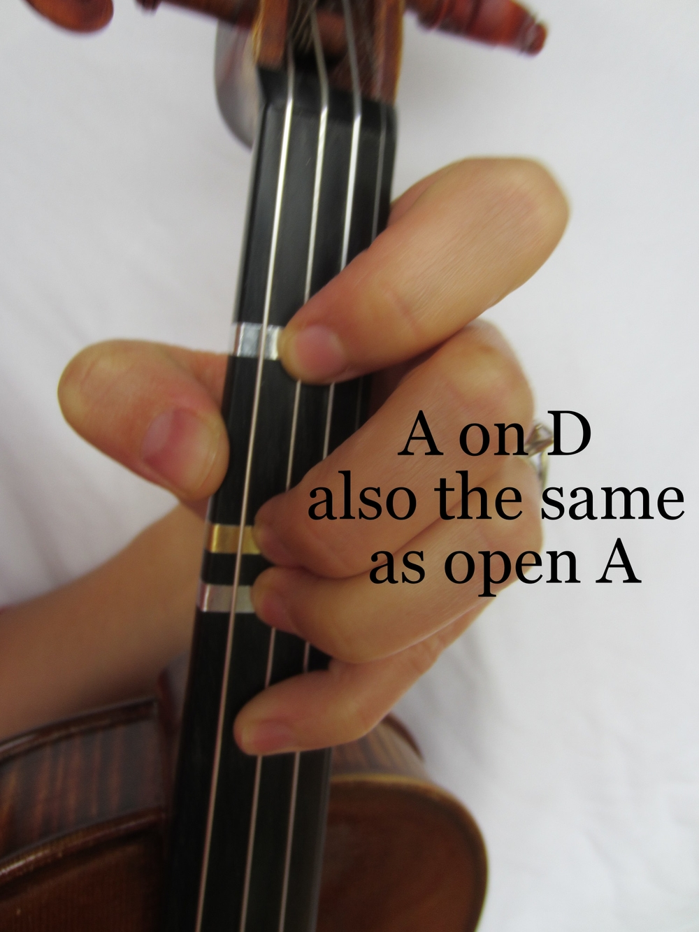 Violin Fingering A on D.JPG