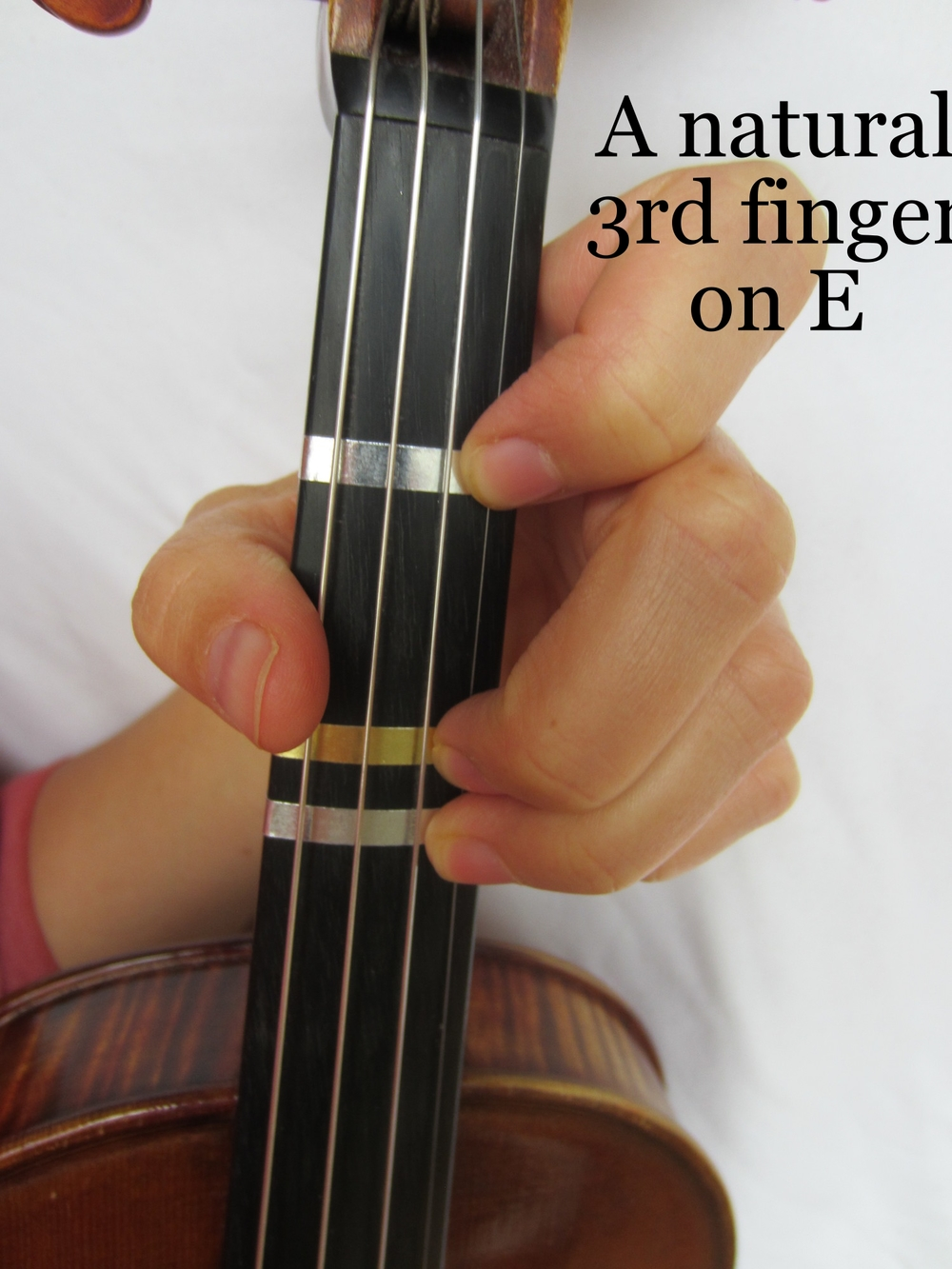 Violin Fingering A on E.JPG