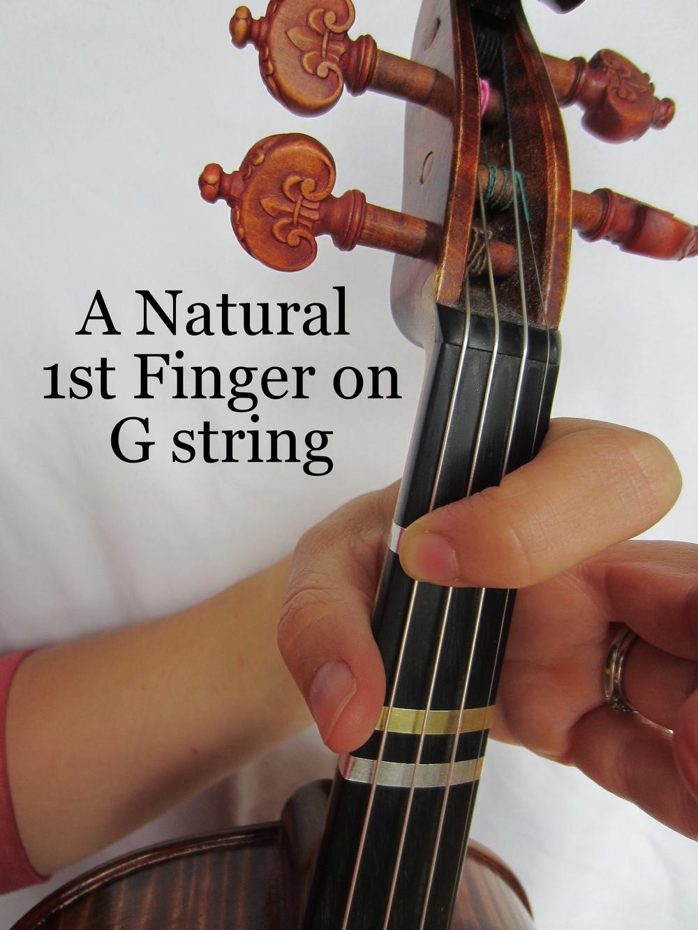 Violin Fingering A.JPG