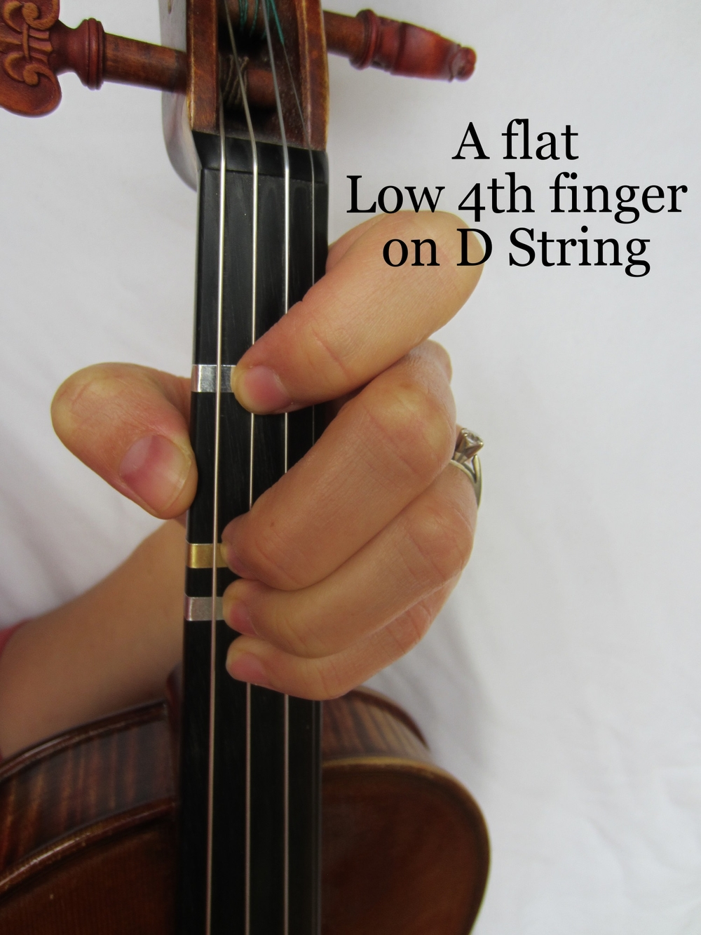 Violin Fingering Aflat on D.JPG