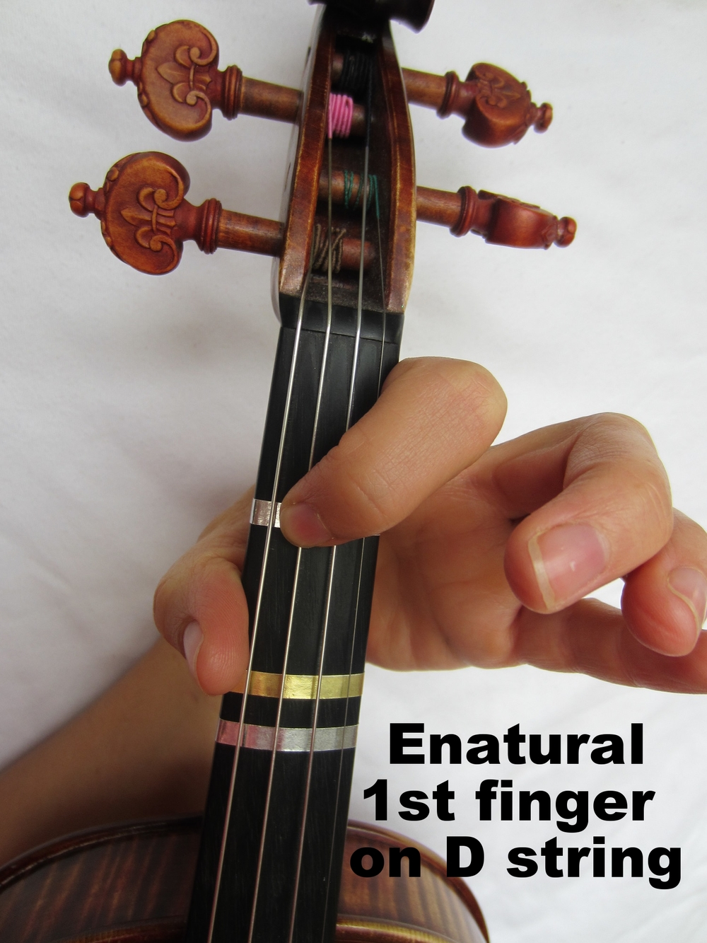 Violin Fingering E natural on D.JPG