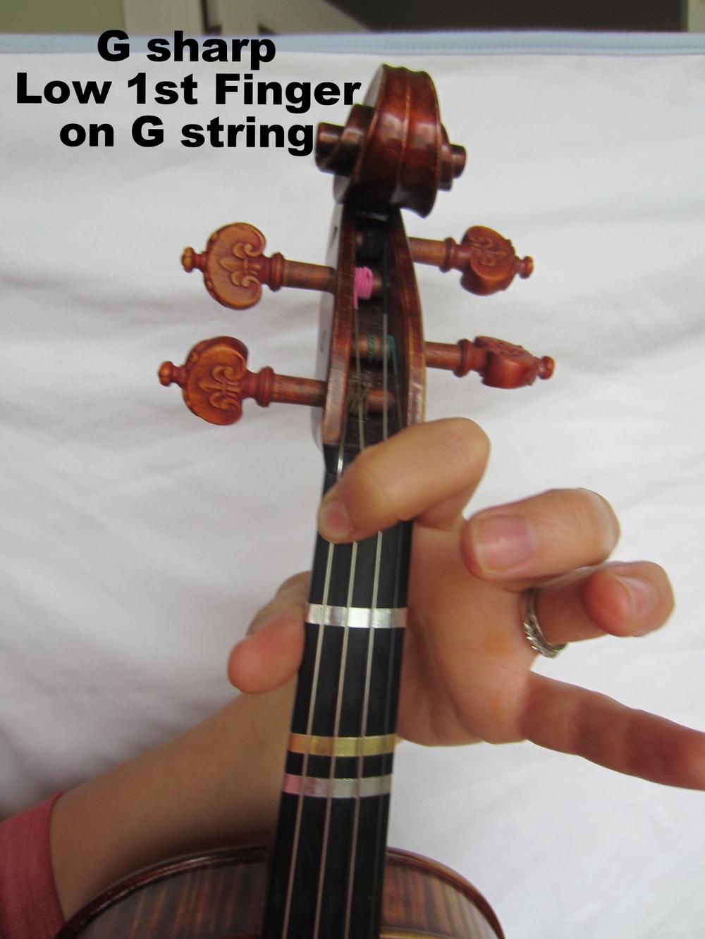 Violin Fingering G sharp on G.JPG