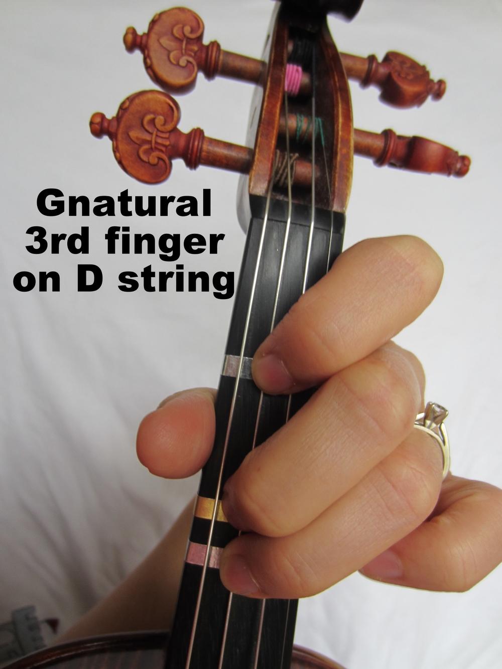 Violin Fingering Gnatural on D.JPG