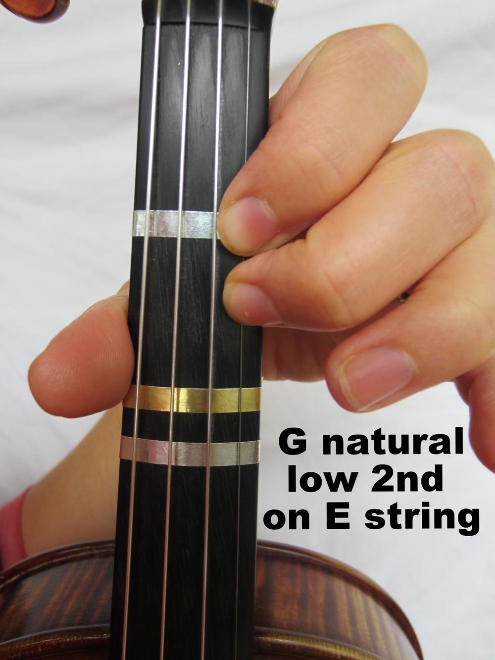 Violin Fingering Gnatural on E.JPG