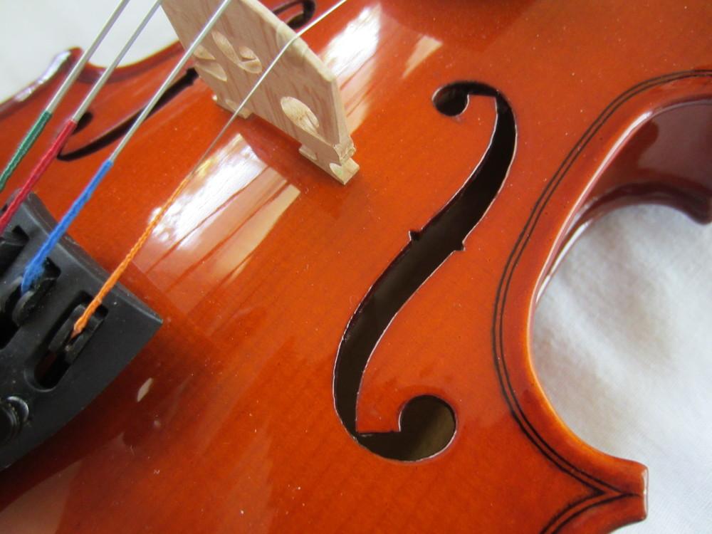 Amadeus Fine Tuners