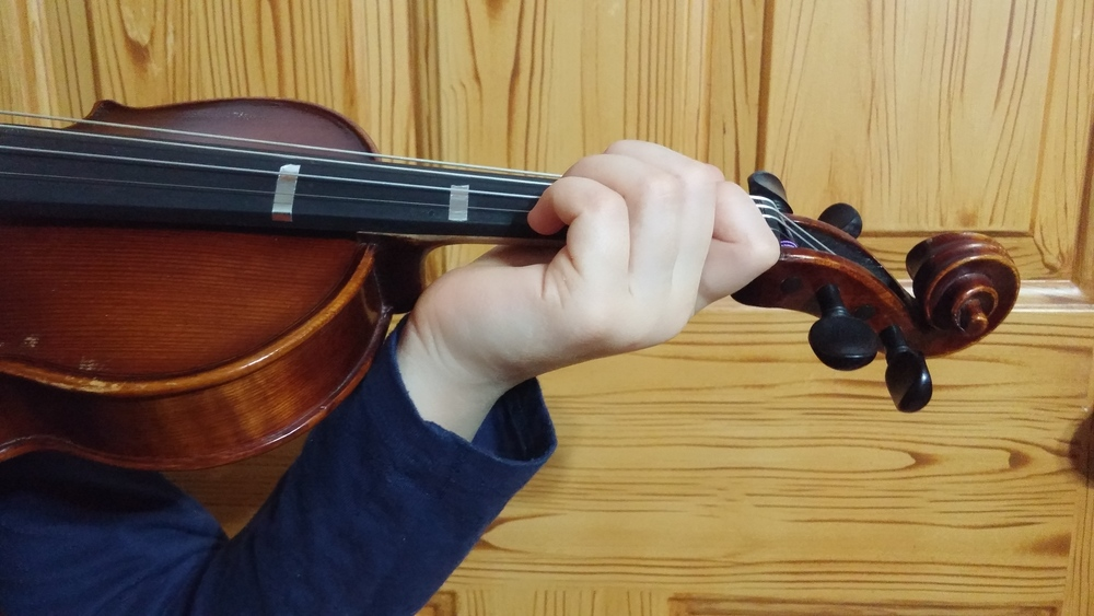 lefthandviolin.jpg